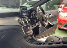 NEW BENZ CLA 250 AMG DYNAMIC 2018
