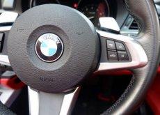 BMW Z4 sDrive23i 2010