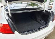 """BMW 520i LCi 2.0L 8AT ( F10 ) """" Minor Change """" 2015"""