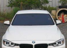 BMW 320d SPORT LINE ปี 2014