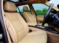 SUV BMW X5 X-Drive 30D LCI ดีเซล ปลายปี 2011