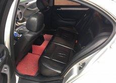 ขายรถ BMW 318i แต่ง M3 แท้ ปี 2002