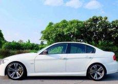 BMW E90 325I M-Sport Performance ปี 2010