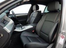 2011 BMW Series5 F10 528i Sport เบนซินแรงสุด ประกอบนอก ออฟชั่นล้นมาก ไมล์6หมื่น