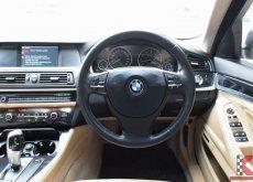 BMW 523i 2.5 F10 (ปี 2011) Highline Sedan AT