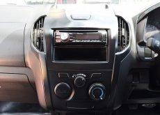 Isuzu D-Max 2.5 SPARK (ปี 2015) B Pickup MT