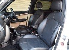 Mini Cooper 2.0 R60 (ปี 2015) Countryman D Countryman Hatchback AT