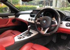 BMW Z4 M Sport 2.3 I ( E89 ) วิ่งน้อยมาก ปี 2009