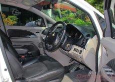 2009 Mitsubishi Space Wagon 2.4 GT