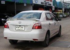 ขายรถ Toyota VIOS 1.5 G 2012 sedan
