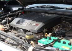 ขายรถ Toyota Hilux Vigo 2.5 E Prerunner VN Turbo TRD 2010 pickup