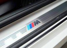 Bmw Z4 2.0 i LCI Twin Turbo ปี 2015