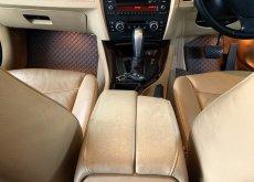 2011 BMW 318I E90 ไมเนอร์เชนจ์