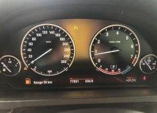 BMW 730 LI F 02 ปี 11