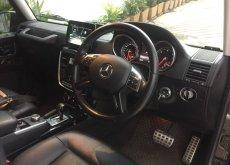 Hot item!!!!Benz G Class 350 Diesel 2017