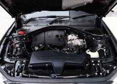 BMW 116i M Sport 2013
