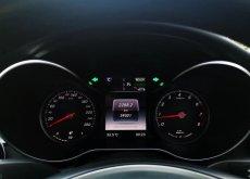 Benz C350e AV W205 ปี 2017
