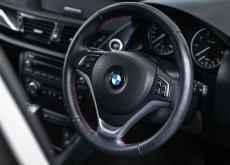 BMW X1 sDrive18i Sport ปี 2015