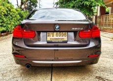 BMW 320d Modern 2013