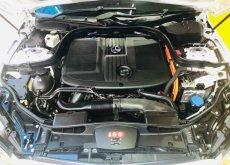 2014 Mercedes-Benz E300 AMG Dynamic sedan