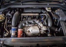 2012 Peugeut RCZ 1.6 Turbo