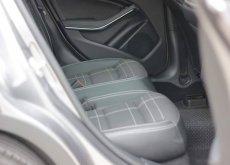 2016 Mercedes-Benz GLA200 Urban suv