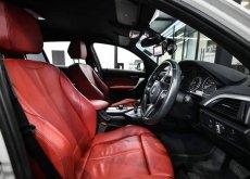 BMW 116i M Performance F20 ปี 2015