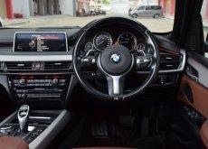 2016 BMW X5 3.0 F15  xDrive30d suv AT