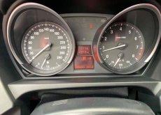 BMW #Z4 M-Sport LCI ปี 2013
