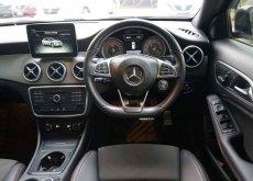 Benz GLA 250 AMG ปี 2018