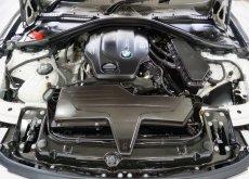 BMW 320d F30 2.0 Sport Line AT 2017