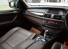 BMW X5 3.0 E70 (ปี 2009) xDrive30d SUV AT