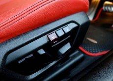 BMW F32 #420D M-Sport Performance  2015
