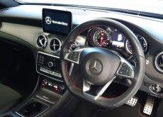 Mercedes Benz GLA250 Urban MY2019