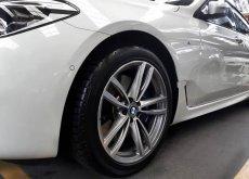 BMW 630d GT M-Sport ปี2017