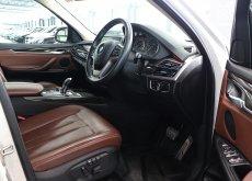 ขายรถ BMW X5 sDrive25d ปี2016