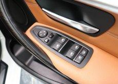 ขายรถ BMW 330E Luxury ปี2017