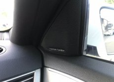 Mercedes Benz รุ่น E 250 CDI AMG ดีเซล W212 2011