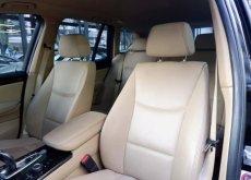 BMW X3 xDrive20d รถมือเดียว ปี 2014