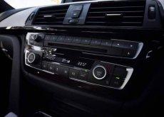 BMW 320D Msport ปี 2019 รุ่น Msport