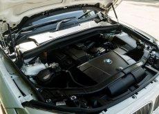 Bmw X1 sDrive18i xLine 2013 LCI