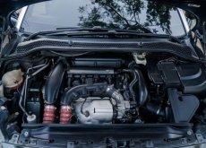 Peugeot RCZ ปี2011 สีเทาเข้ม (Dark Grey)