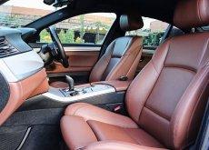 BMW 525d M-Sport ปี14