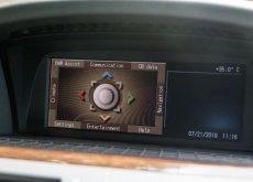BMW 730Li E66 ปี 2008