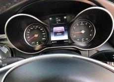Benz C250 AMG