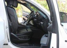 Bmw X6 Xdrive30d E71 ปี2012