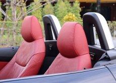 BMW Z4 2.5i s-drive ปี10