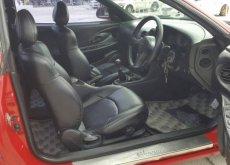 Hyundai Tiburon  coupe ปี 2001