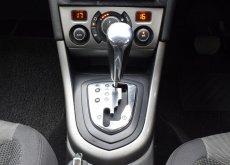 2010 Peugeot 308 1.6 VTi hatchback AT