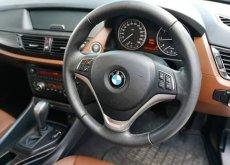 Bmw X1 1.8 Lci x-drive / x-line ปี 2015